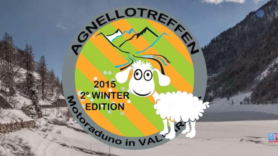 Agnellotreffen 2015, il 15 Gennaio l'edizione 2016