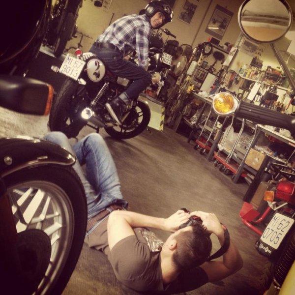 Jeans Legend Moto Taglie dalla 30 alla 44 PromoJeans