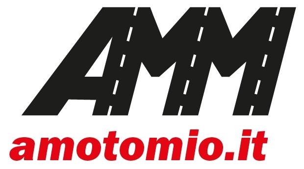 ORIGINALE Ducati Logo 14 Bomber Giacca Giacca PROTEZIONI riduce Nero Nuovo