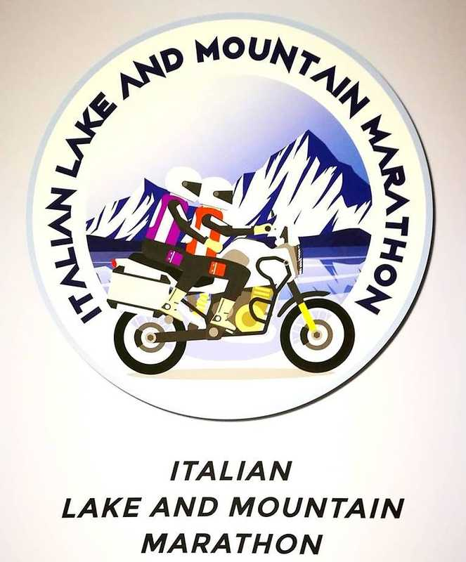 Italian Lake and Mountain Marathon