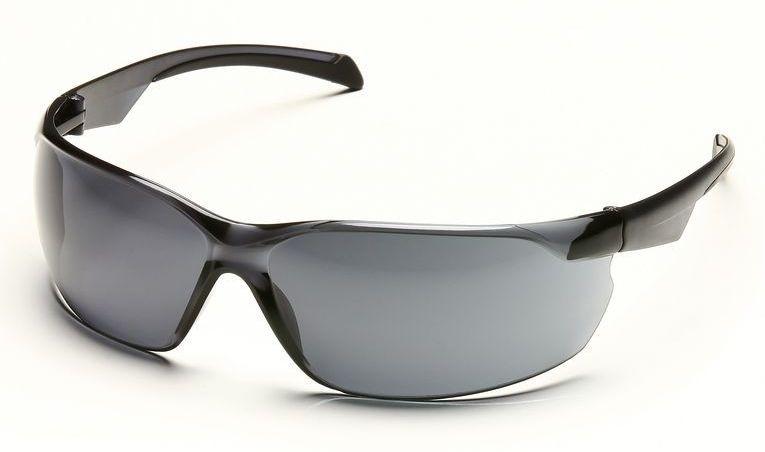 più recente c0d70 24d76 In breve: occhiale ORAO Arenberg. Poca spesa tanta resa!